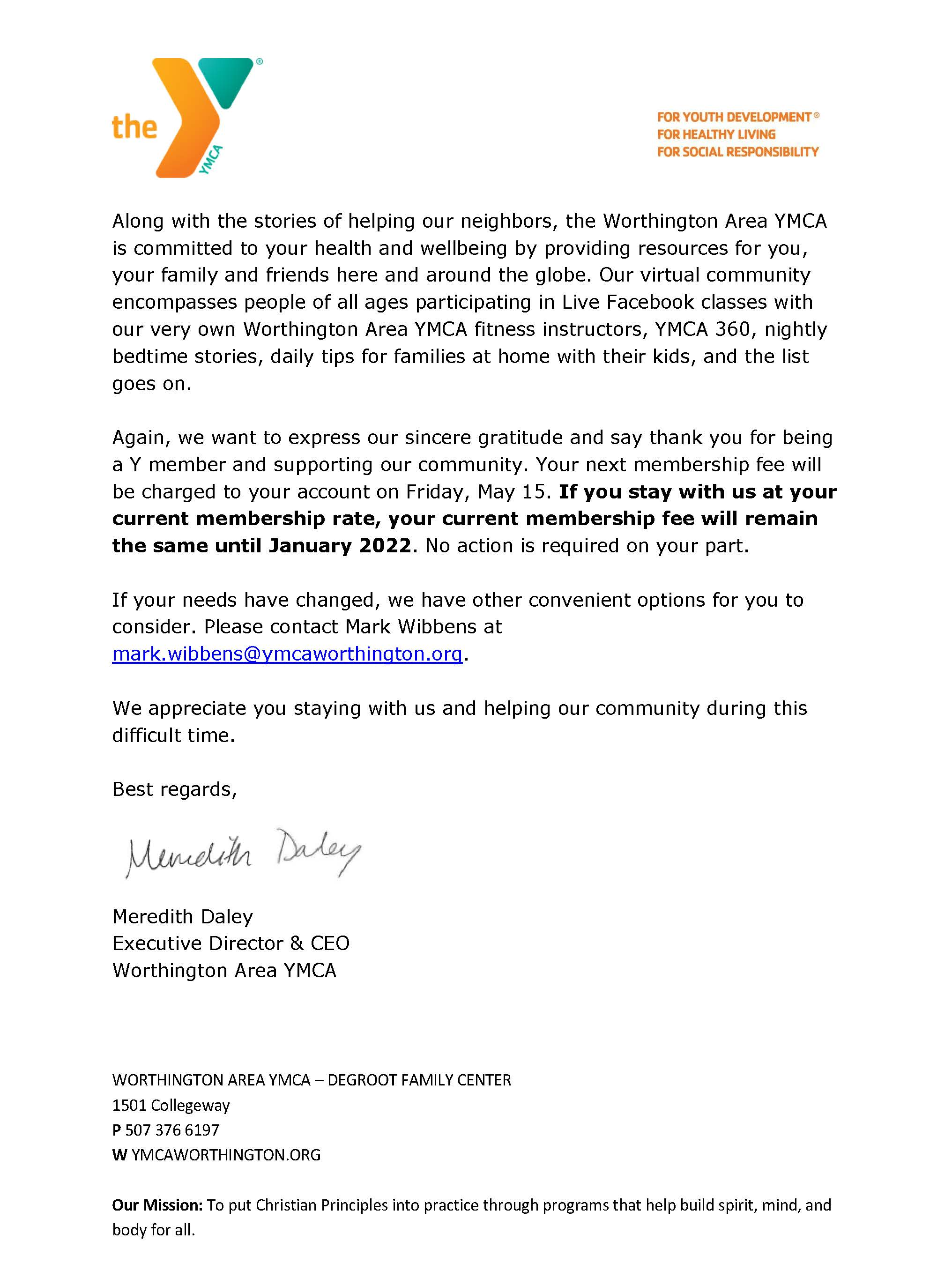 May Membership Letter_Page_2.jpg